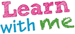 learn-with-me-logo